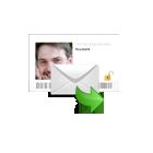 E-mailconsultatie met paragnost Angeli uit Rotterdam