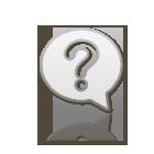 Vraag & antwoord over  paragnosten uit Rotterdam